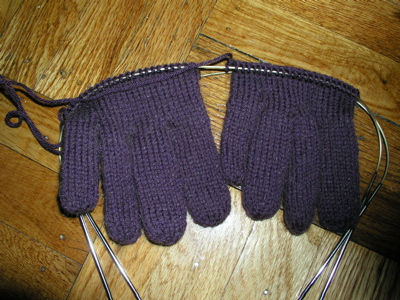 gloves2circs.jpg