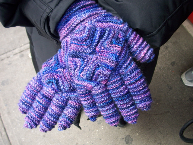 moms-gloves.jpg