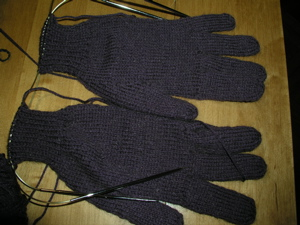 possumgloves.jpg