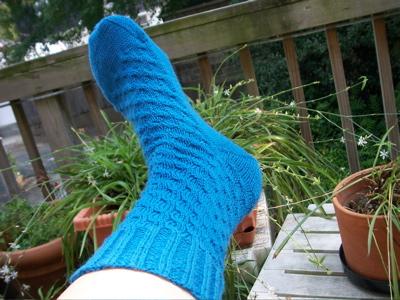 uptown_socks_foot2.jpg